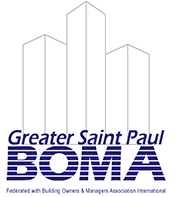 BOMA – Downtown St. Paul DataSource